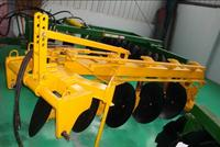 best price expanded metal uses of plough made in india products