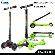Any kick scooter parts, scooter price