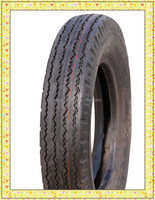 China motorcycle tyre manufacturer - Cheap motorcycle tyre 4.50-12