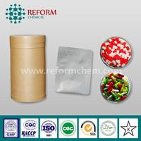 L-Methionine CAS 63-68-3 High purity best price BCAA//Arginine//Tryptophan//Serine//Threonine//Lysine//Alanine//amino acids