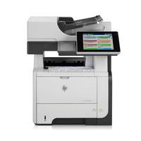 Laser Printer LaserJet Enterprise 500 MFP M525F CF117A