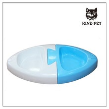 New wholesale pet product for cat and dog feeding