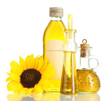 sunflower oil with competitive price