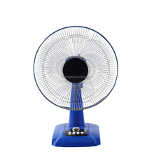 New desgin low noise inverter table fan