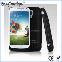 Power case for s4mini external battery case (S4)