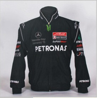 Мужская мотокуртка F1 Racing /kts993 A990