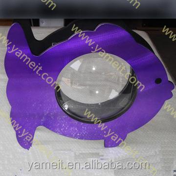 Large glass fish bowl buy large glass fish bowl aquarium for Large plastic fish bowl