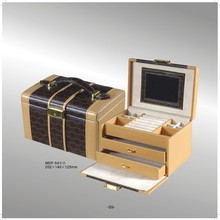 Best selling Manufacturer From GuangDong For Customized Cosmetic Box