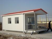 steel frame kit home,light steel frame prefab hosue for sale,container house /wzhgroup Lisa