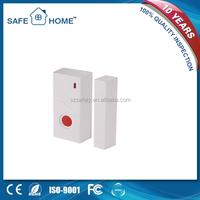 Hot Sale Multi-Function Wireless Automatic Sliding Door Sensor