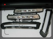 High Light And Waterproof Auxiliary Lights Special for Ford Mondeo Zhisheng 2011
