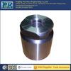Custom cnc machining titanium auto parts,cnc turning parts