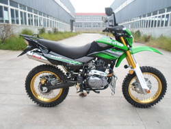 Hot Sale Bolivia Dirt Bike Motorcross 250cc off Road Motorcycle