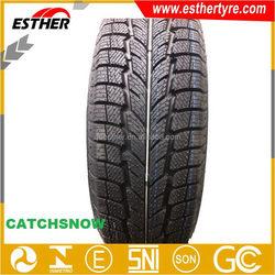 Cheapest latest studded winter snow car tyre
