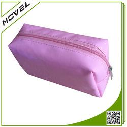 Xiamen Top Green Bag Travel Cosmetic Bag