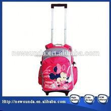 toptan okul çantası yeni modeller en kaliteli marka okul çantaları