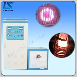 the first choice for international buyers high frequency induction heating equipment