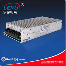 high quality ce rohs 48vdc to 12vdc converter 100w led power supply made in china