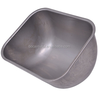 2015 Hot Sale Feeding Trough For Cattle