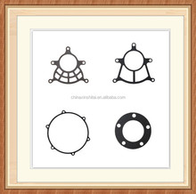 new design gasket kit with great price