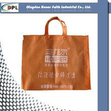 New Modern Style Light Non-Woven Cloth Bag