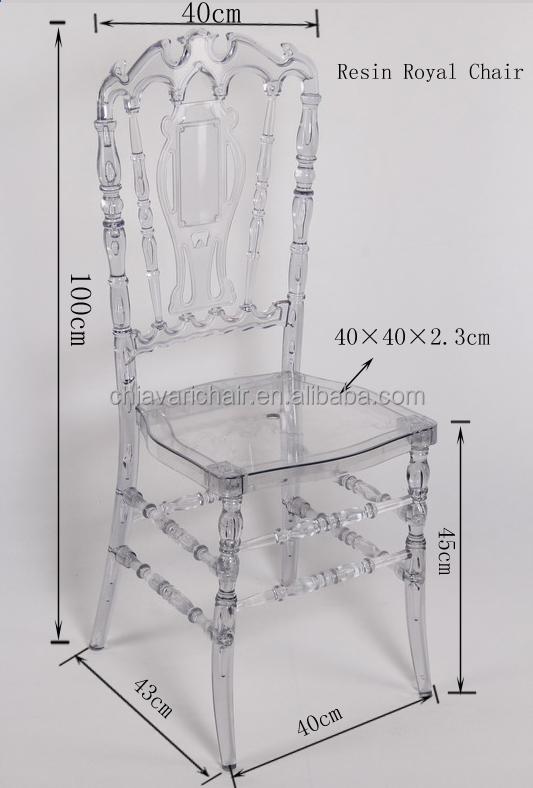 Resin Royal Chair.jpg