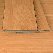 128mm laminated flooring hdf/mdf ac1, ac2, ac3, ac4, ac5 smooth surface square edged