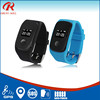 2015 New Popular Long Battery Life smart watch gps for kids