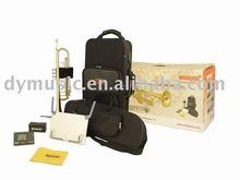Wisemann best selling 0901TR Trumpet kits