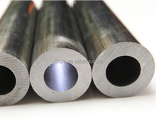 ASTM A209-T1 alloy steel pipe/tube astm a209 steel pipe