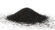 pvc pipe plastic foundry carbon black