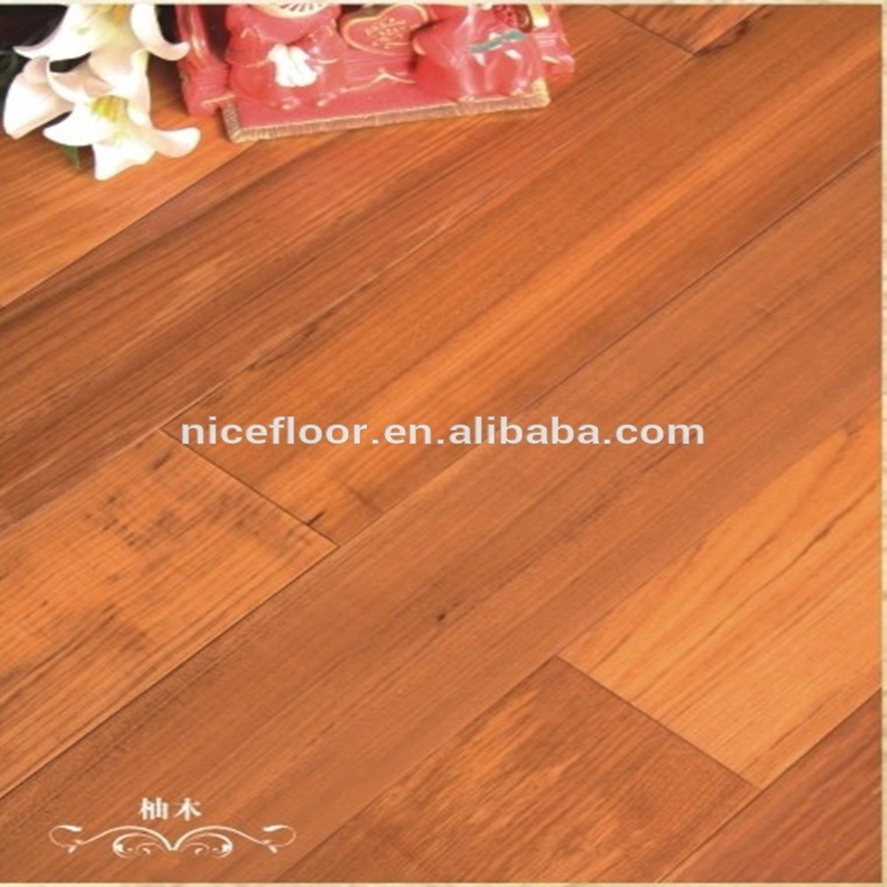 Natural-color-teak-solid-wood-flooring_.jpg