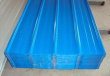 Prepainted Steel Coi/Colour Coated Steel Coil/PPGI/PPGLfor Roof