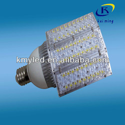 led high bay zhongtian led 100w
