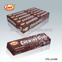 LARI BRAND 14G brands of chewing gum