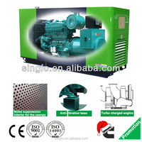 3phase generator of electric gnerator dynamo for sale