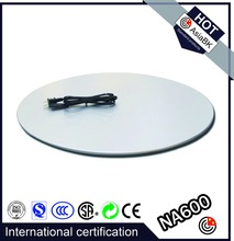 international Daniel recommend antomatic electric display turntable supplier manual turntable promoting in gucci/mannequin