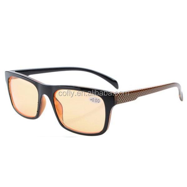 wholesale stylish computer glasses frames reading glasses