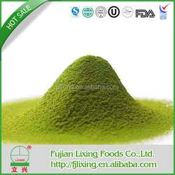 High quality new arrival white tea powder in cosmetic field