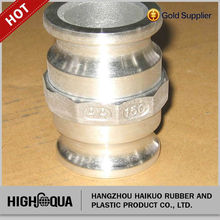 High Quality China Manufacturer Durable Air Condition Hose Fittings