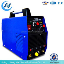 2015 Hot Sale Portable welding equipment/welder