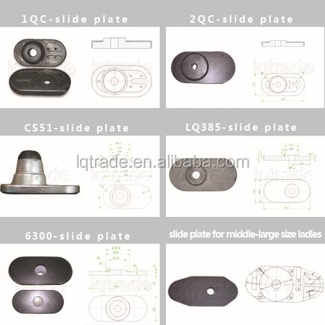Ladle slide plate-1.jpg