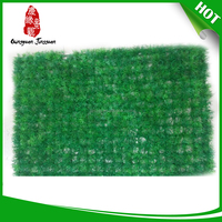 OEM manufacture brushes for artificial grass