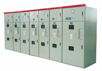 HXGN15-12 Indoor electric switchgear, switch cabinet, high voltage switch gear