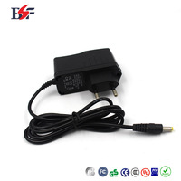 Fast mobile adapter with dc cable for mobile phone wall mounted type