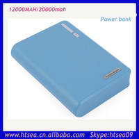 12000mAh solar charger battery case for Samsung Galaxy S3, external charger case for Samsung