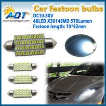 36 led SMD 1156/BA15S car led lights/auto led light/automotive led bulb