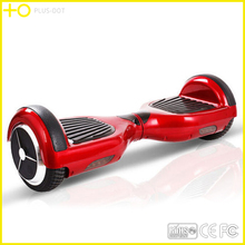 New powerful balancing board e scooters hoverboard scooter