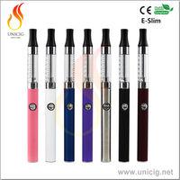 Unicig E Slim Max Vapor Electronic Cigarette