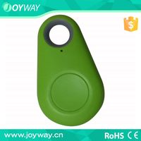 Excellent quality professional key finder alarm with bluetooth tag